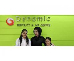 Dynamic Fertility