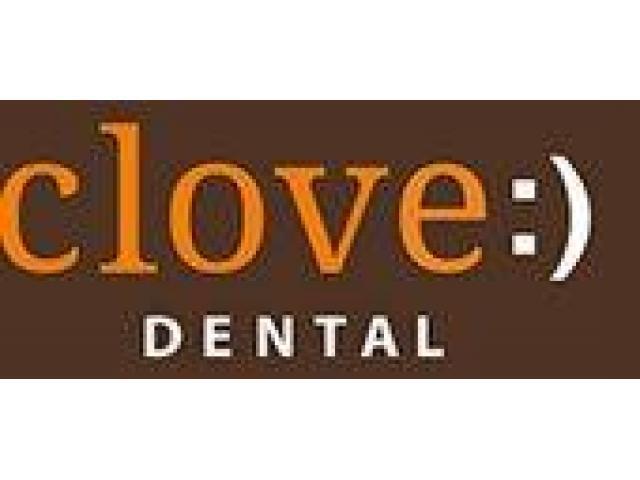 Clove Dental - 1/4