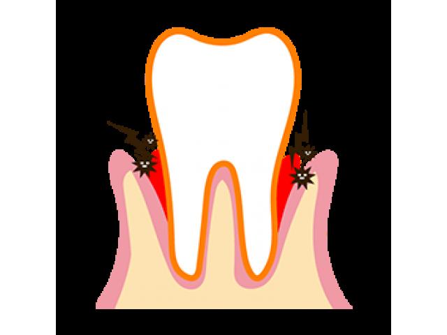 Clove Dental - 2/4