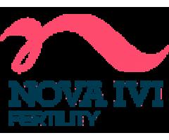 Nove IVI Fertility