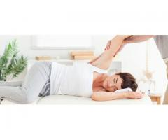 Physiotherapy center in Dwarka