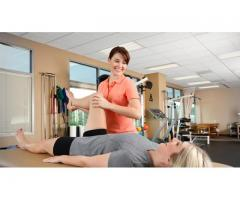 Physiotherapy Wellness Clinic